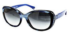 Emporio Armani Sonnenbrille/ Sunglasses EA4052 5398/8G 54 Konkursaufk// 323 (65)