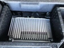 Audio Equipment Radio Amplifier ID CT4T-18B849-AH Fits 14-16 ESCAPE 511660