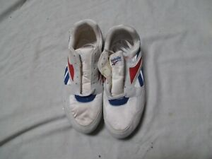 REEBOK PB ATHLETIC MULTIPLE EVENT TRACK FIELD SPIKES SHOES UNISEX  VARIOUS SIZES