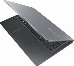 "Samsung Notebook 9 Pro NP940X5N-X01US 15"" i7-8500U 16GB 256GB SSD AMD 540 - READ"