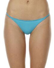 Billabong Swimwear for Women