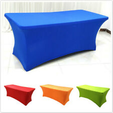 Beauty Massage Spa Bed Table Cover Salon Couch Sheet Elastic Bedding Tablecloth