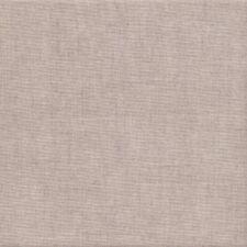 28 count Zweigart Cashel Linen Cross Stitch Fabric size 49 x 70cms Natural