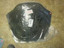Ski-doo CK3 Mach windshield new 415098500