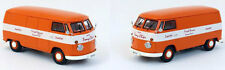SCARCE PREMIUM CLASSIXXS VW T1 VAN POMY ZWEIFEL PROMO 1:43 NEW BOXED 1 OF 250