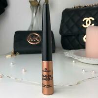 Essence Made to Sparkle Rose Gold Liquid Eyeliner N° 01 YOU WERE BORN TO SPARKLE