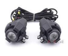 Driving Aux Lights Fog Lamp For BMW R1200GS/ADV F800GS F700GS F650FS R1150GS