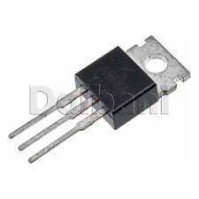 2SA968AY Original Pulled Toshiba Semiconductor A968AY