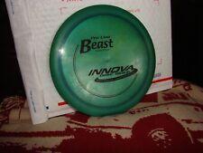 Innova disc golf Pro Line Beast