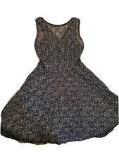 Jones & Jones Dress size 8
