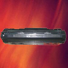 Toner Cartridge CB436A 36A for HP LaserJet P1505n