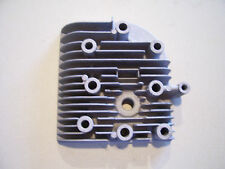 racing briggs,5hp,old style head,cut,USED,TAKE A LooK!!