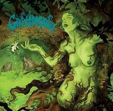 THE GRAVIATORS - Same (NEW*DEBUT*STONER/DOOM METAL*ORCHID*SAINT VITUS*GRAVEYARD)