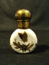 1900-1940 Antique Glass Perfume Bottles for sale | eBay