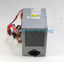 NPS-250KB J . 250 Watt Power Supply for Optiplex GX270 SFF SD SMT Dell