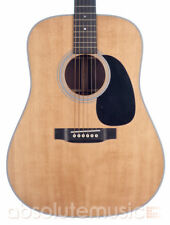 Martin D-28 Acoustic Guitar (Pre-Owned)