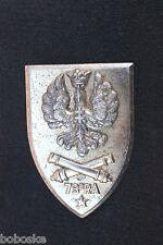 73° Régiment d'Artillerie (1960-1981) (Fabrication Drago-Paris-1960)