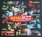 Warner Jazz Les Incontournables - CD