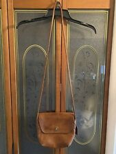 Authentic Vintage Coach Purse - Crossbody