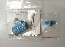 Transformers 3rd party Dr Wu P22e Face for MP20 Wheeljack and Hypnosis Device