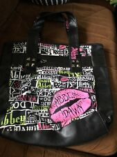 Abbey Dawn bag Purse