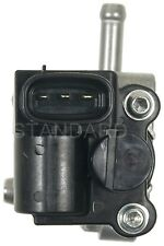Idle Air Control Motor AC526 Standard Motor Products