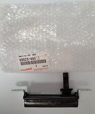 LEXUS OEM FACTORY REAR HATCH DOOR HANDLE 1999-2003 RX300 69023-48010