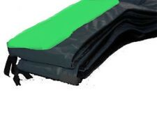 Sportspower Trampoline Spare Parts- 8ft Cushion Padding Replacement