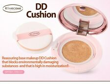 *Dust Defense DD Cushion Foundation SPF50 /PA+++,Whitening Makeup,Portable,nice~