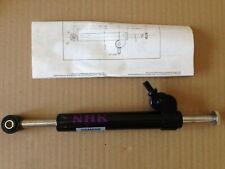 Oil damper steering  Kawasaki H1