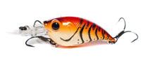 "6th Sense Curve 55 ""Crawfish Crunch"""