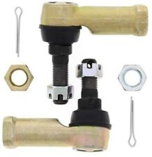 All Balls 51-1009 Tie Rod Ends Can-Am outlander 330/400/500/650 251-1009