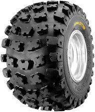 Kenda - 085800946C1 - K580 Kutter XC Rear Tire, 20x11x9~
