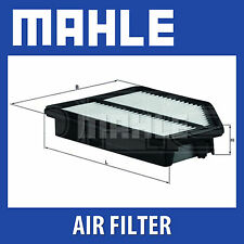 MAHLE Air Filter - LX3007 (LX 3007) - Fits HONDA CR-V III 2.0 I