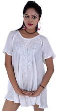 Wevez Summer Tops Shirt Blouse Pack of 10 Pcs