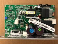 AFG / Horizon 1000111068 - T101, 3.5AT, CT5.4 ($30 refund for your old one)