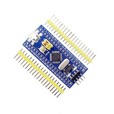 1/2/5/10PCS STM32F103C8T6 ARM STM32 Minimum System Development Board Module