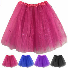 Polyester Skirt Cheerleader Fancy Dresses