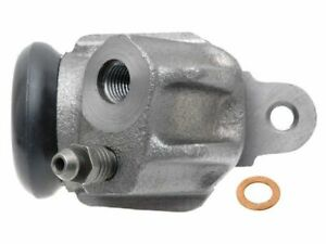 For 1949-1954 Plymouth Suburban Wheel Cylinder Front Right Upper Dorman 93668DK
