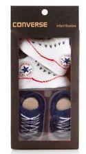 Ropa, calzado y complementos de niño azul Converse