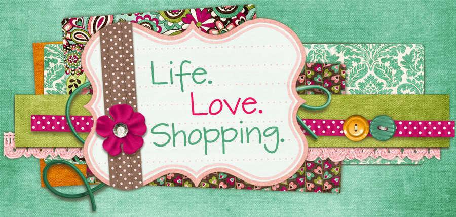 Prettify Shoppe