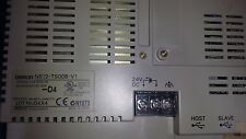 OMRON TOUCH SCREEN NEW WITHOUT BOX! NO BRACKET! FAST SHIPPING!