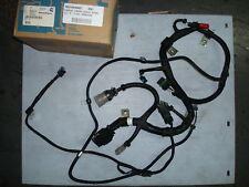 Cummins 3085630 Harness, Sensor (Lower), Wiring *NOS* +