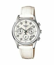 Casio Women's Polished Casual Wristwatches