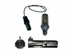 Upstream Bosch Oxygen Sensor fits Oldsmobile Calais 1985-1987 38YPHT