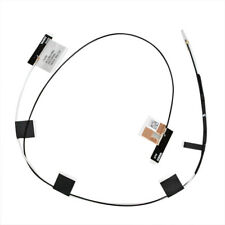Wifi Antennas Wireless Cable Dell Chromebook Latitude 11 3189 3189 Wlan 0Xmk7R G