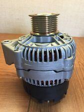 Bosch John Deere 12370N Alternator