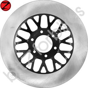 Front Right Brake Disc for Suzuki GS 750 E 1978-1979