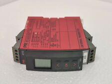 PR Electronics 4116 + 4501 Universal Transmitter