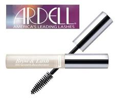 Faux-cils Ardell